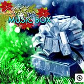 Play & Download Christmas Music Box by Various Artists | Napster