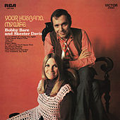 Play & Download Your Husband, My Wife by Skeeter Davis | Napster
