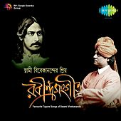 Play & Download Swami Vivekanander Priyo Rabindrasangeet by Various Artists | Napster