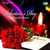 Valentine's Day Kannada Special by Various Artists