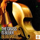 Play & Download The Grass Is Bluer: Bluegrass by Various Artists | Napster