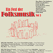 Play & Download Ein Fest der Folksmusik, Vol. 3 by Various Artists | Napster
