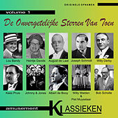 Play & Download De onvergetelijke sterren van toen, Vol. 1 by Various Artists | Napster