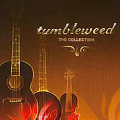Play & Download The Collection by Tumbleweed | Napster