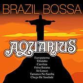 Brazil Bossa by Aquarius