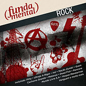 Play & Download Fundamental - Rock by Various Artists | Napster