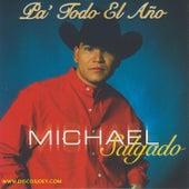Pa' Todo el Ano by Michael Salgado