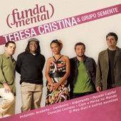 Fundamental - Teresa Cristina e Grupo Semente von Teresa Cristina