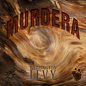 Play & Download Murdera by Barrington Levy | Napster