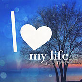 Play & Download I Love My Life (Lounge Collection) by Various Artists | Napster