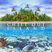 Chill out Island - Volume One by Various Artists