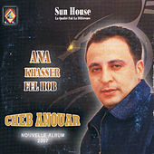 Play & Download Ya Rite by Cheb Anouar | Napster