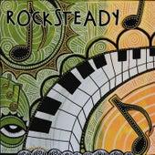 Rocksteady by Gonzo