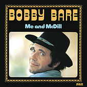 Me and McDill by Bobby Bare