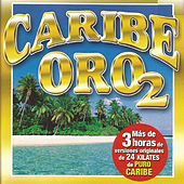 Caribe Oro 2 by Various Artists