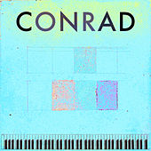 Play & Download Punk Hell by Conrad | Napster