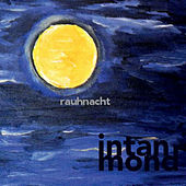 Play & Download Intan Mond by Rauhnacht | Napster