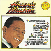 Play & Download 20 Mejores Exitos by Antonio Machin | Napster