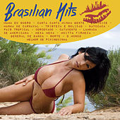Play & Download Brasilian Hits by Various Artists | Napster