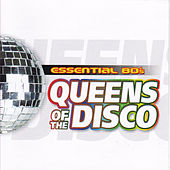 Play & Download Essential 80's Queens of the Disco by Various Artists | Napster