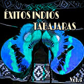 Play & Download Éxitos Indios Tabajaras, Vol. 3 by Los Indios Tabajaras | Napster