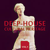 Deep-House Cultural Heritage (Vol. 1) by Various Artists