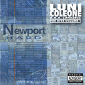 Play & Download The Hitz, Vol. 1 by Luni Coleone | Napster