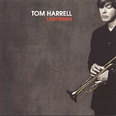 Play & Download Labyrinth by Tom Harrell | Napster