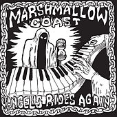 Play & Download Vangelis Rides Again by The Marshmallow Coast | Napster