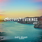 Chillout Evenings Vol. 3 by Various Artists