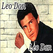 Play & Download Leo Dan by Leo Dan | Napster