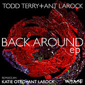 Play & Download Back Around by Various Artists   Napster