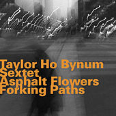 Play & Download Asphalt Flowers Forking Paths by Taylor Ho Bynum | Napster