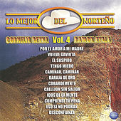 Play & Download Lo Mejor del Norteño, Vol. 4 by Various Artists | Napster