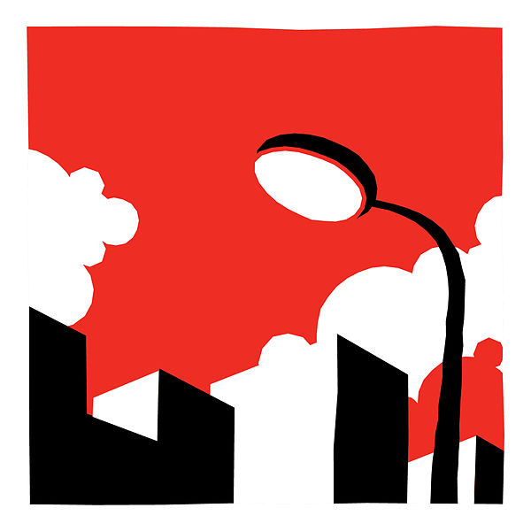 demo ep by streetlight manifesto. Black Bedroom Furniture Sets. Home Design Ideas