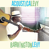 Play & Download Acousticalevy by Barrington Levy | Napster