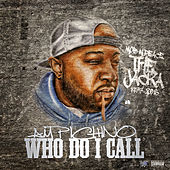 Play & Download Who Do I Call by Ampichino | Napster
