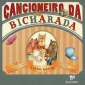 Cancioneiro da Bicharada (Instrumentais) by Carlos Garcia