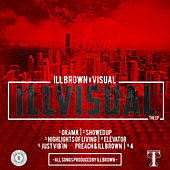 Play & Download Ill Visual by Visual | Napster
