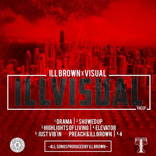 Ill Visual by Visual