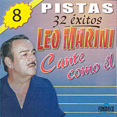 Play & Download Pistas Exitos Leo Marini by Leo Marini | Napster