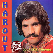 Play & Download Oour Eyir Asdvadz by Harout Pamboukjian | Napster