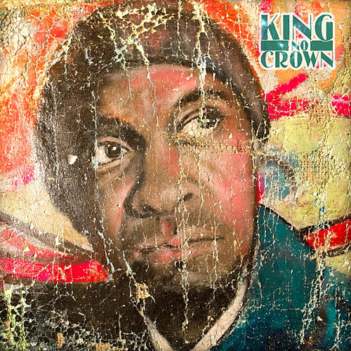 King No Crown by Blueprint