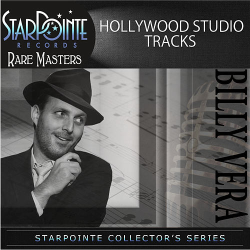 Play & Download Hollywood Studio Tracks by Billy Vera | Napster