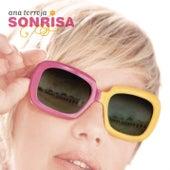 Play & Download Sonrisa by Ana Torroja | Napster