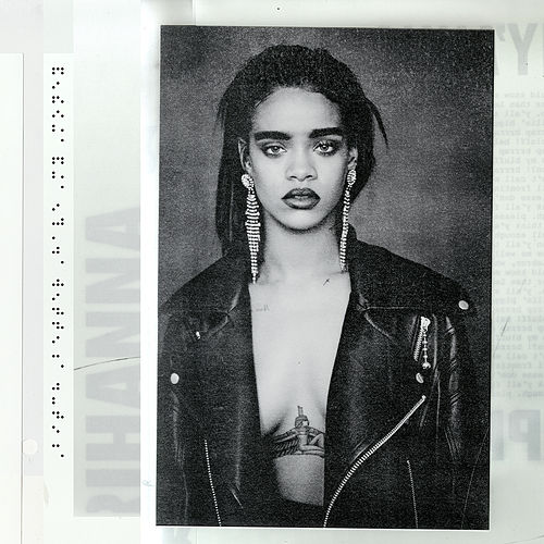 Play & Download Bitch Better Have My Money by Rihanna | Napster