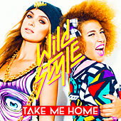 Take Me Home by Wildstyle