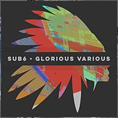 Glorious Various by Various Artists