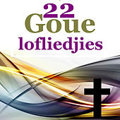 Play & Download 22 Goue Lofliedjies by Various Artists | Napster