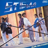 Play & Download Flor Selvagem by Stigma | Napster